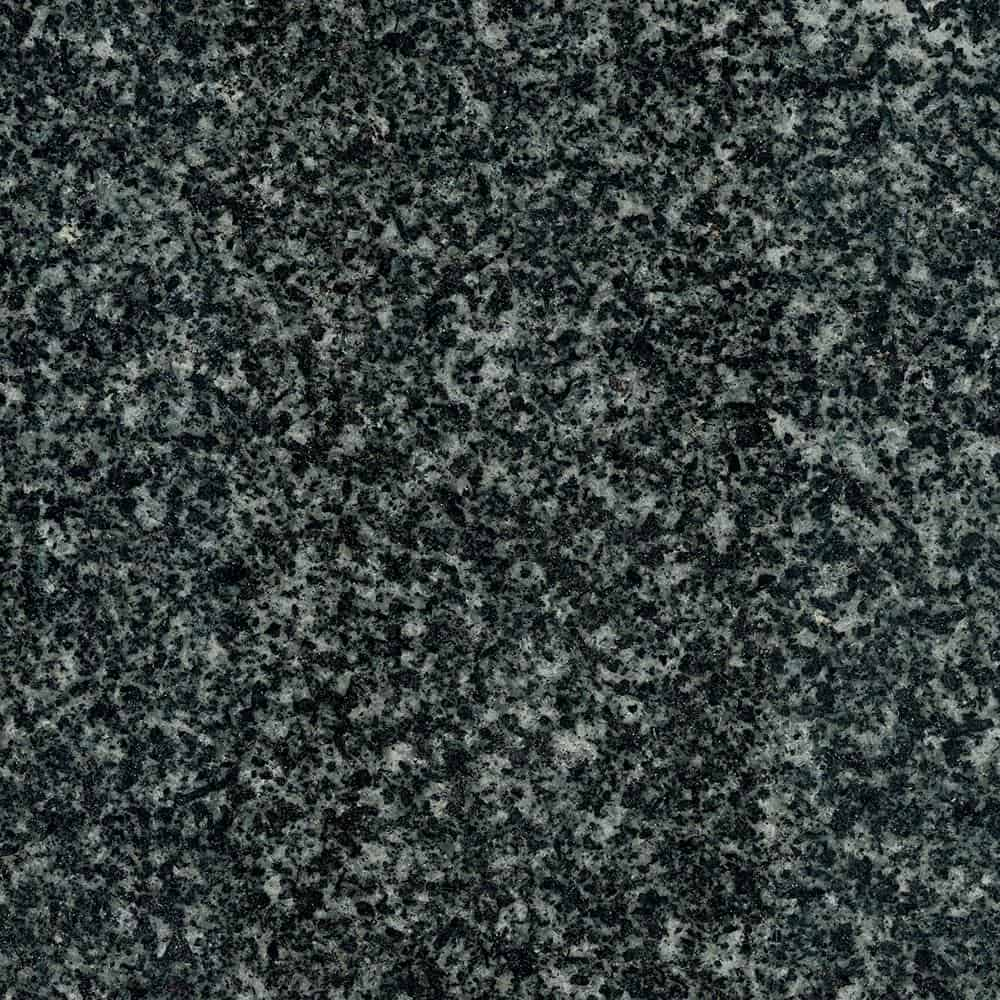 Granite Chassagny