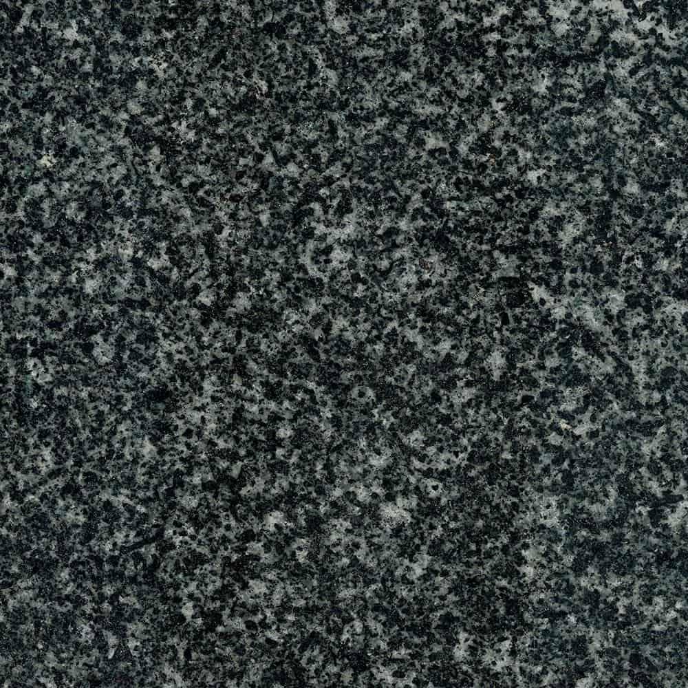 Granit Chassagny