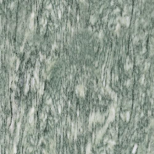 Marble Cipollino apuano