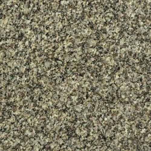 Granit Cléder