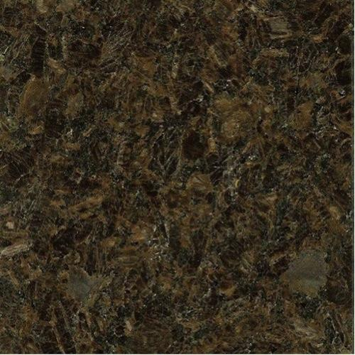 Granite Coffee brown
