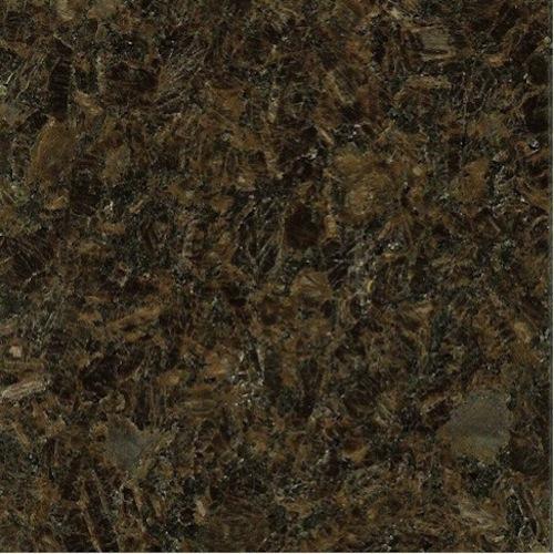 Granit Coffee brown