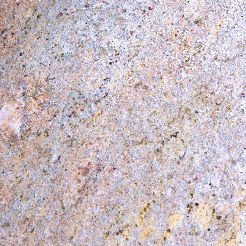 Granit Colonial dream