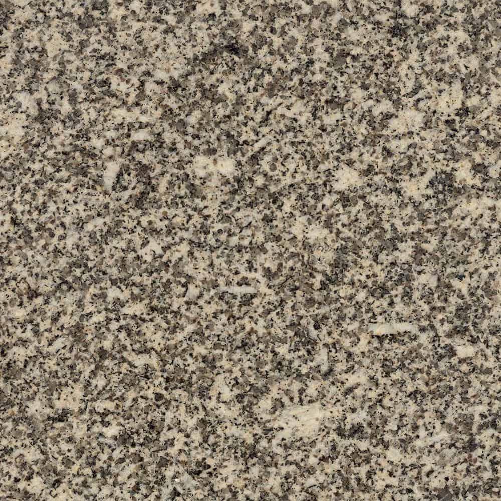 Granite Compeix