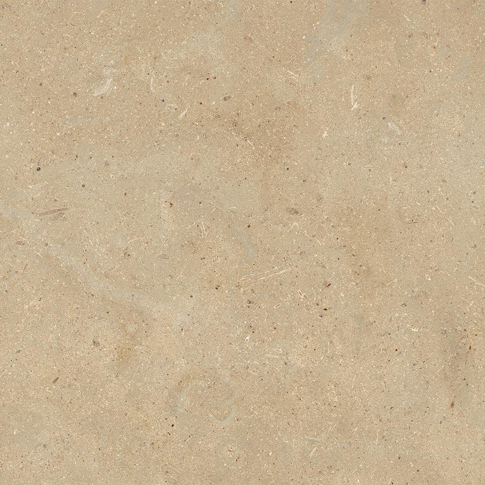 Natural Stone Courville liais