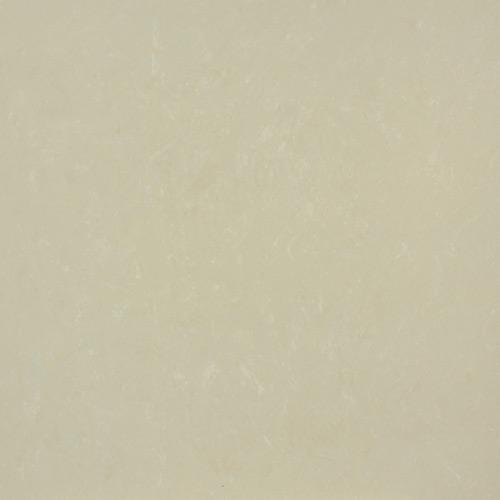 Sandstone Crema 120×120