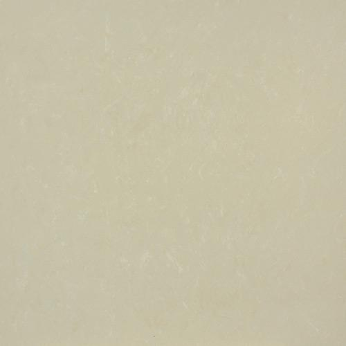 Carrelage My Tiles Crema 80x80