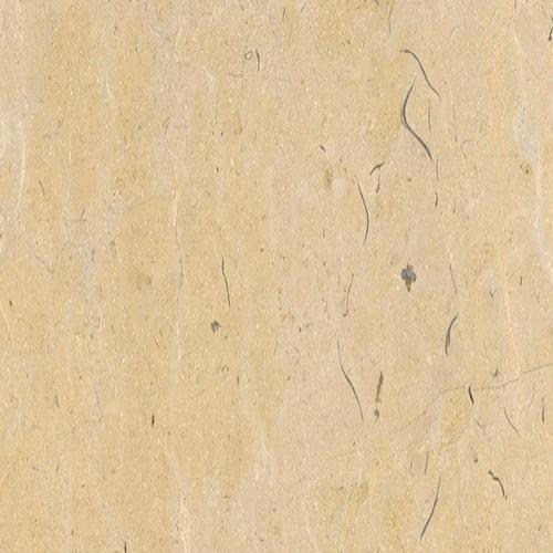 Natural Stone Crema cenia