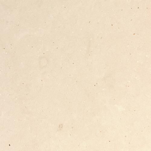 Marbre Crème levante