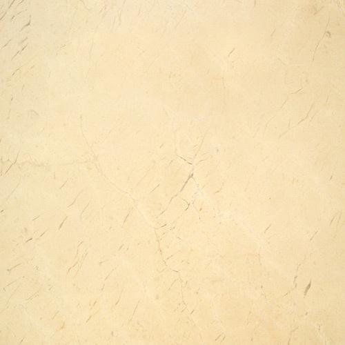 Carrelage Bio2Clean Crema marfil