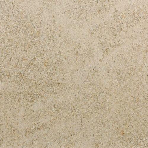 Natural Stone Crème mos