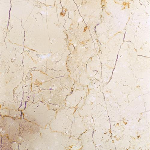 Marble Crème verona