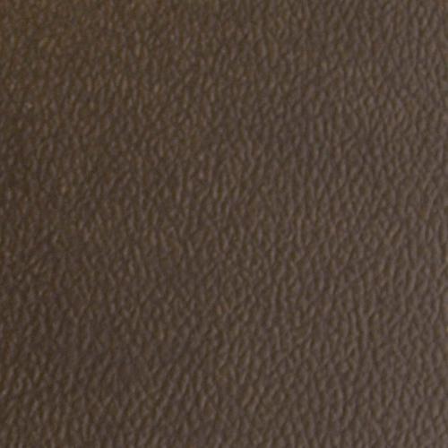 Carrelage My Tiles Cuir brun