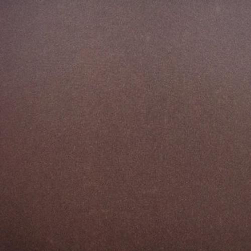 Carrelage My Tiles Quartz cuir chocolat