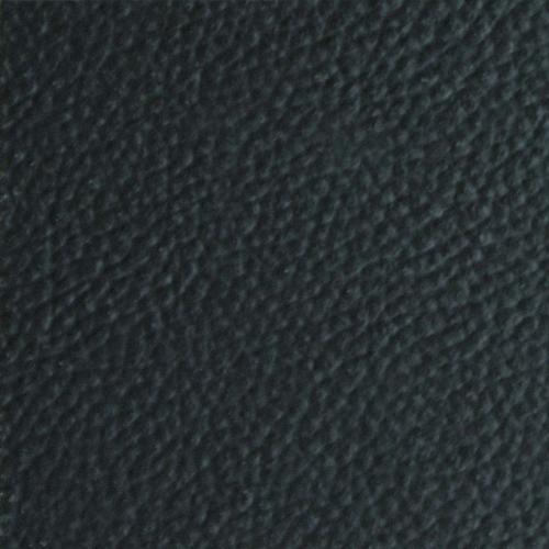 Carrelage My Tiles Cuir noir