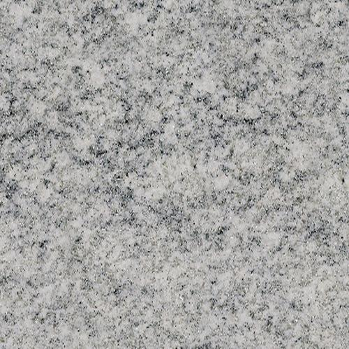 Granite Duke white