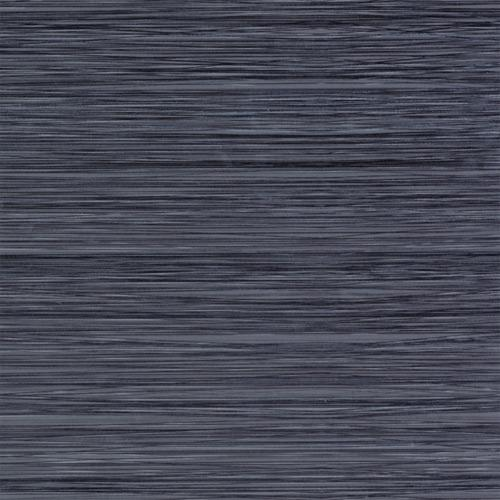 Vitra tiles Elegant antrasit 25x40
