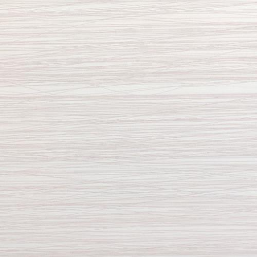 Vitra tiles Elegant beige matt rectified