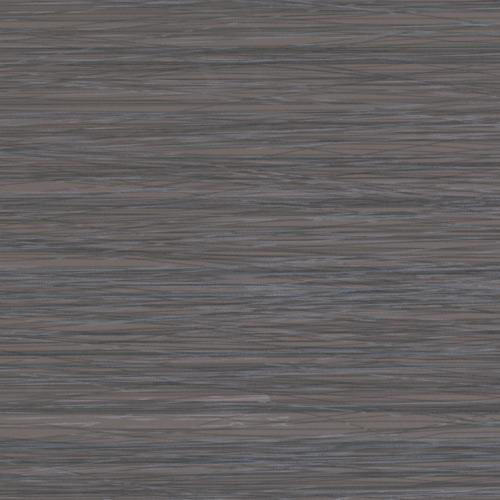 Carrelage Vitra Elegant mocha 30x60