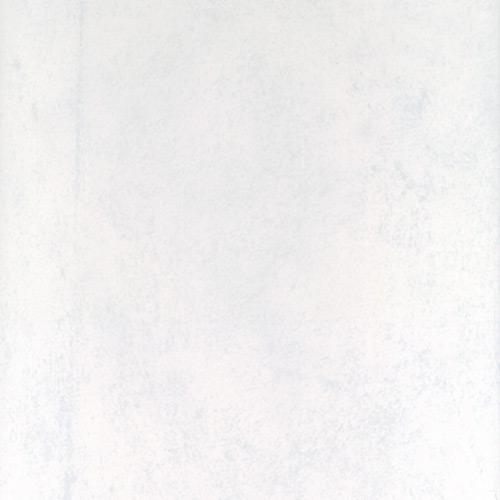 Carrelage Vitra Elixir white