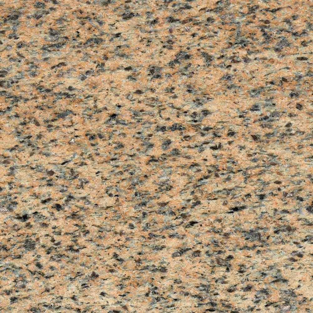 Granite Elven