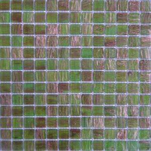 Mosaics Emeraude