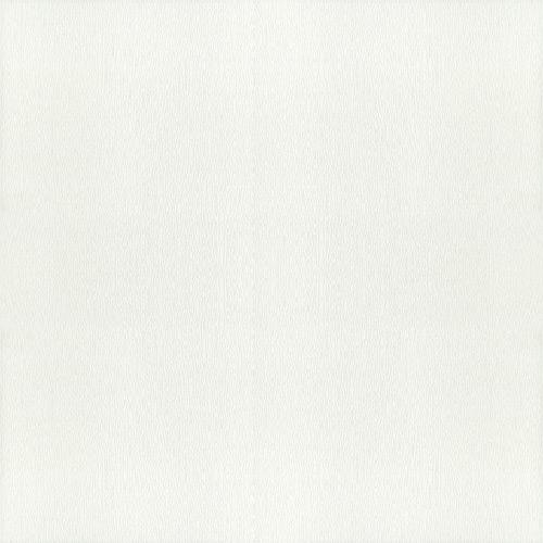Vitra tiles Emotion white
