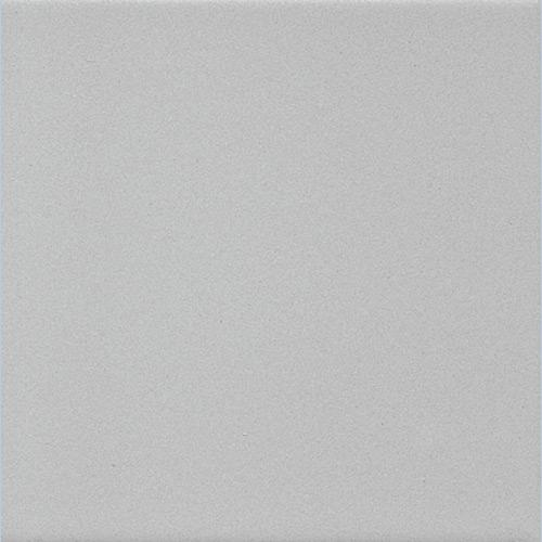 Vitra tiles Energy grey 30x30