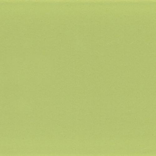 Carrelage Vitra Energy matt green