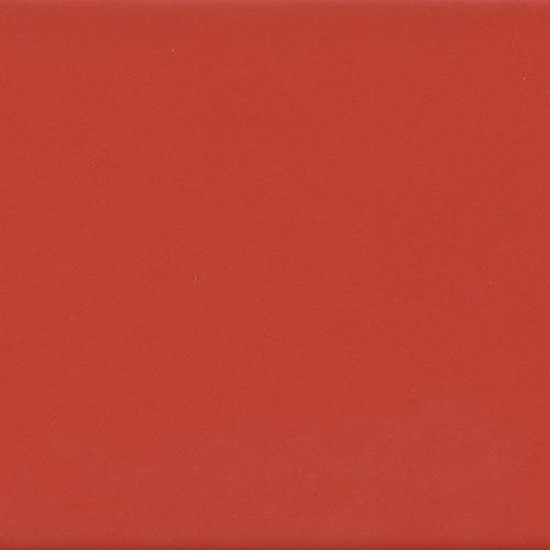 Vitra tiles Energy matt red