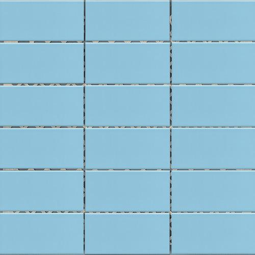 Vitra tiles Energy p. blue