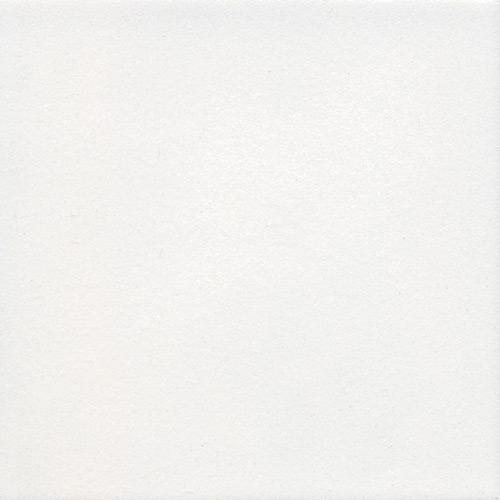Vitra tiles Energy white