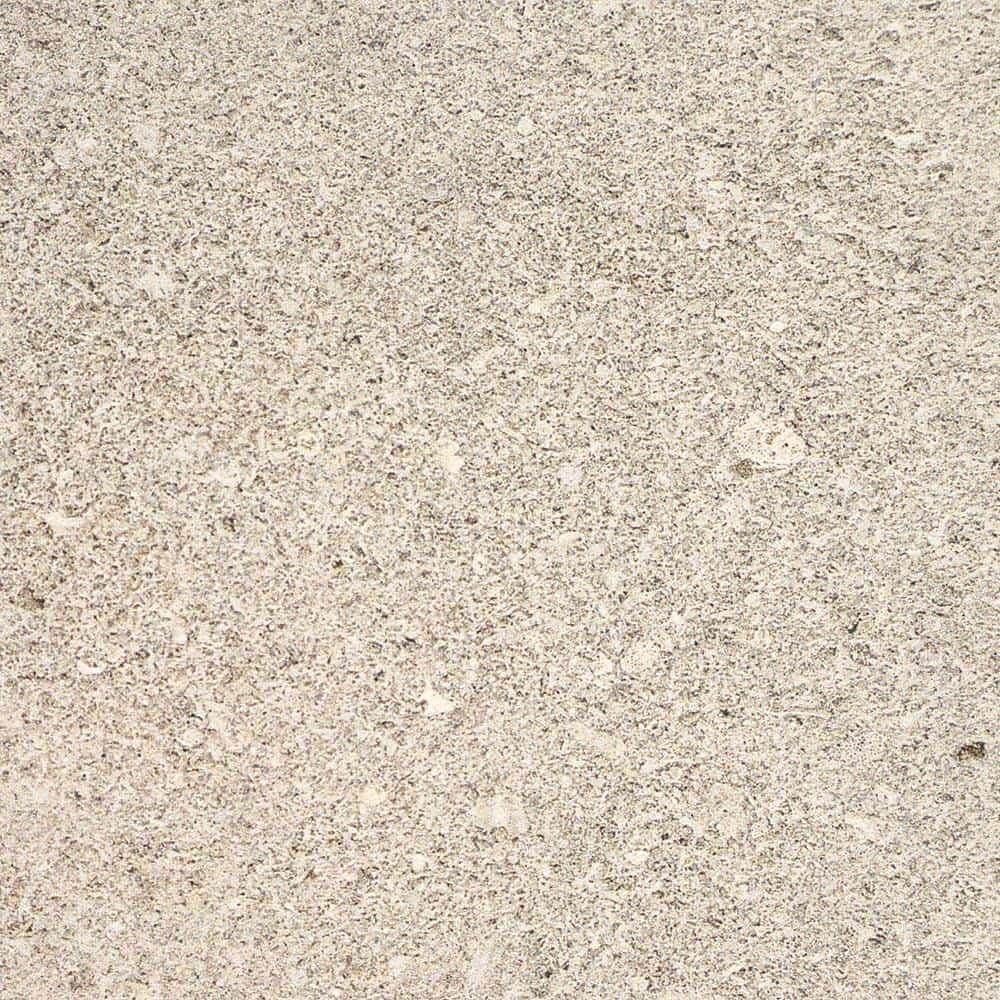 Natural Stone Espeil