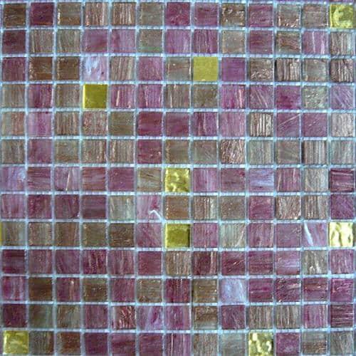 Mosaics Estera