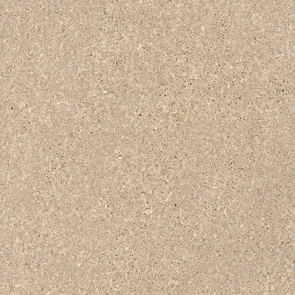 Natural Stone Euville