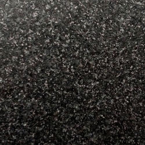 Granit Finition cuir
