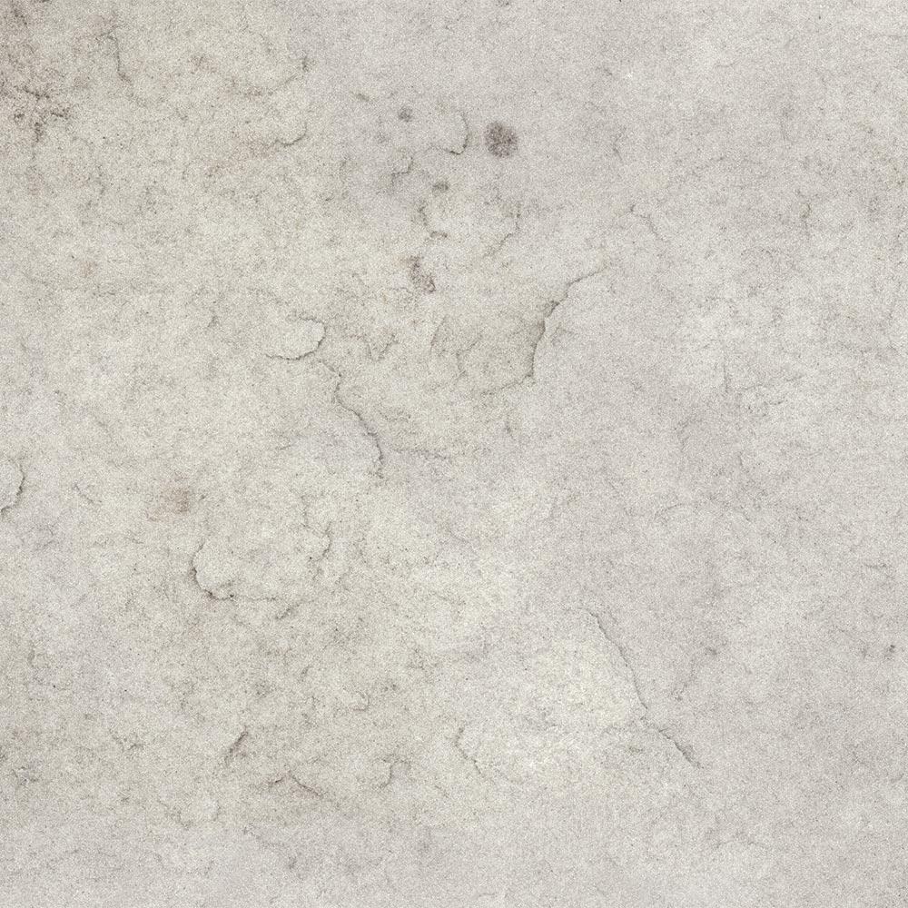 Sandstone Fontainebleau