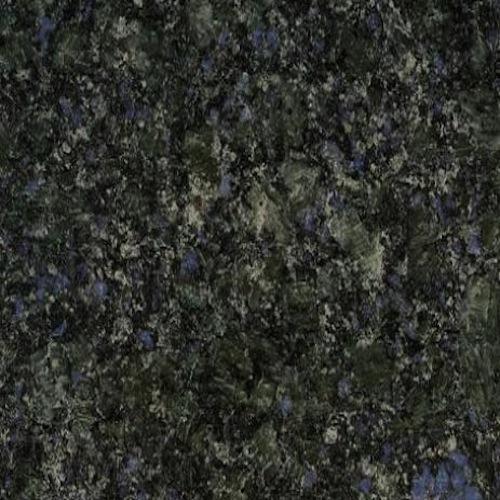 Granit Forest blue