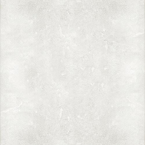 Vitra tiles Foundation stone white