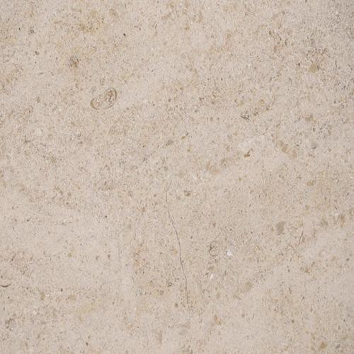 Natural Stone Gascogne beige