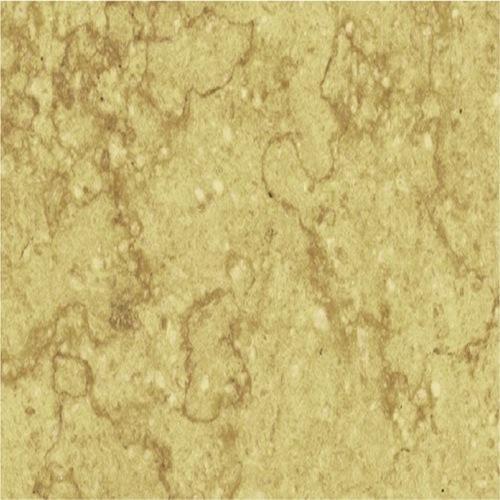 Marbre Giallo atlantide