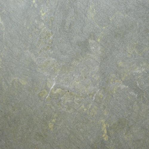 Marbre Giallo verde