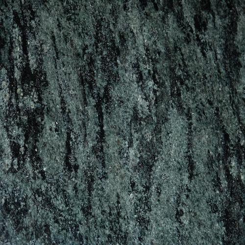 Granit Green olive