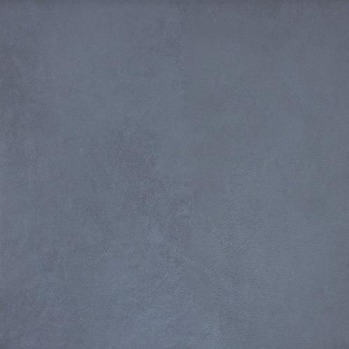 Grey nice