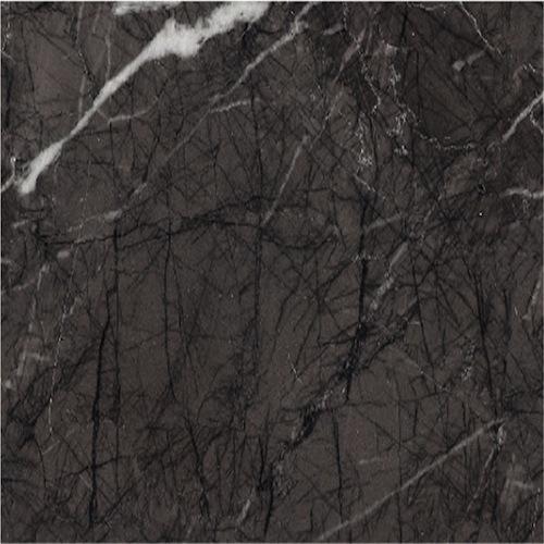 Marble Grigio carnico