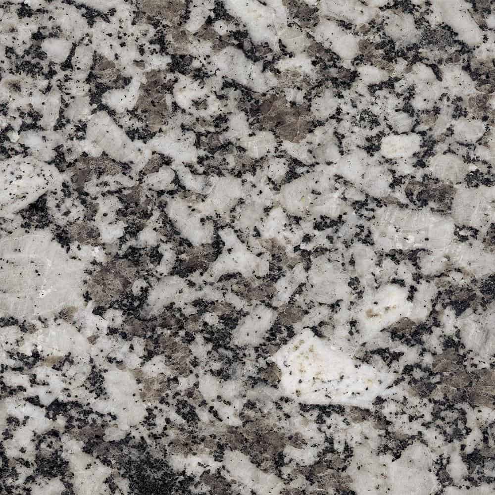 Granite Gris celtique