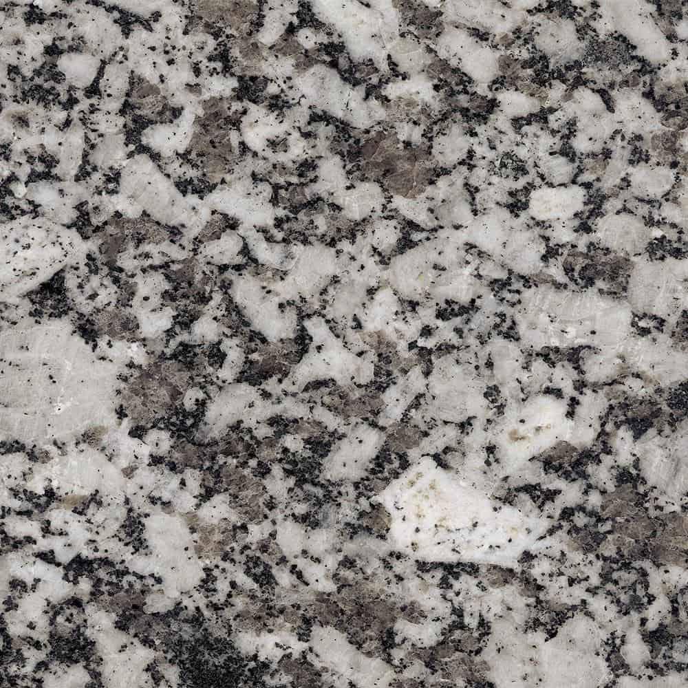 Granit Gris celtique