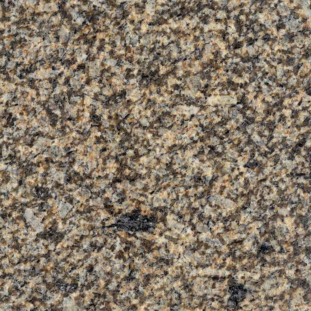 Granit Guerlesquin