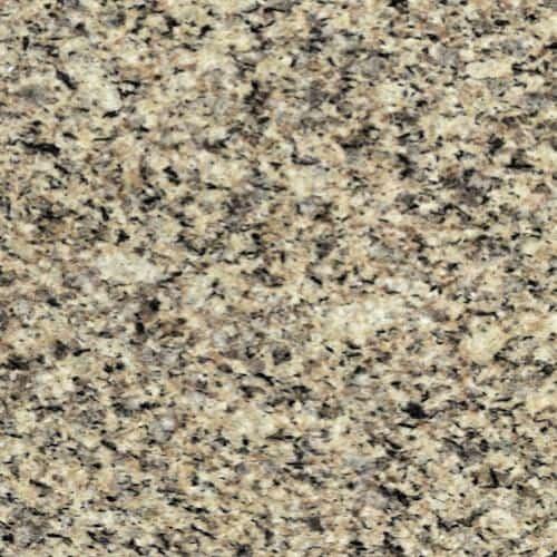 Granit Guern beige