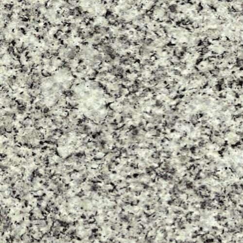 Granit Guern bleu